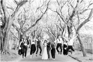 victorian_manor_wedding_pretoria_cullinan_wedding_photographer_50[1]